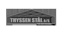 Thyssen staal